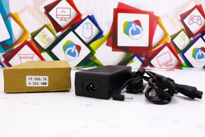 Punjač za laptop HP 19.5V 6,7/130W 4,5x3,0mm