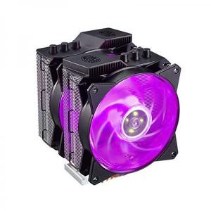 COOLER MASTER MasterAir MA620P RGB LED