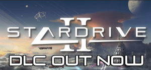 StarDrive 2 Steam Key GLOBAL