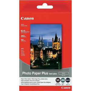 Papir CANON SG201 14x17 10sh (1686B029AA)