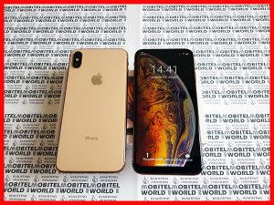 "IPhone Xs Max  | Octa Core - GPS - 6,5"""