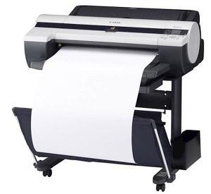 CANON|Potrošni materijal|Papir za velikoformatni prin.