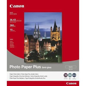 Papir CANON rola CAD3R8024 (1569B007AA)