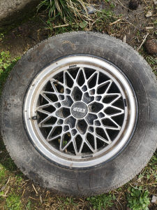 Opel felme opel felge 4x100 felme 4x100