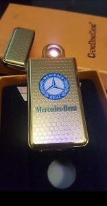 Mercedes USB upaljac (USB punjenje) / Dost.bespl