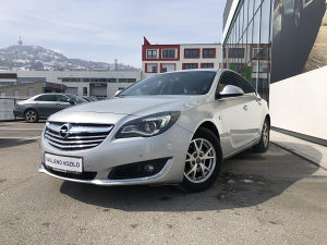 VELIKA AKCIJA Opel Insignia 2014g DIZEL