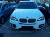 BMW X6 3.5 D X DRIVE  2009 G.P U DOLASKU