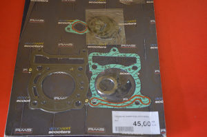 AKCIJA 50%: Dihtunzi Malaguti MBK Yamaha