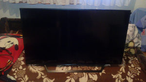 Televizor led Sony
