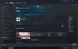 Steam acc lvl3 plus 5e