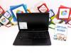 Laptop Acer E5-571; Core i7-5500U; 8GB RAM; SSD; Nvidia