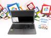 Laptop Acer Aspire V; Core i5-4200u; 8GB; SSD; Nvidia