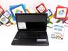 Laptop Acer E1-572G; Core i5-4200u; 8GB RAM; SSD