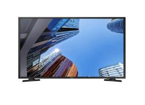"LED TV Samsung 40""(102cm)"