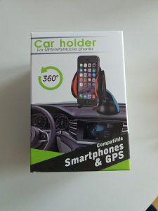 Nosač za mobitel