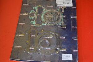 AKCIJA 50%: Dihtunzi Aprilia Yamaha Malaguti MBK