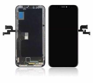 LCD / Display /Ekran Apple iPhone X Amoled