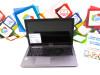 Laptop Asus R510; Core i5; 8GB RAM; 240GB SSD; Nvidia