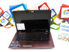 Laptop Asus X73F; Core i3-2330M; 6GB RAM; 120GB SSD
