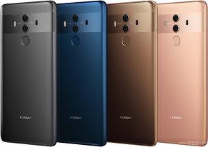 Huawei Mate 10 Pro NOVO