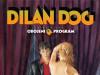 Dylan Dog Obojeni Program 31 / VESELI ČETVRTAK