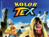 Tex Willer Kolor 3 / STRIP AGENT