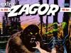 Zagor Extra 298 / LUDENS