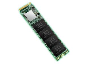 Transcend 110S NMVe M.2 500GB 1500/1700MB Novo!!!