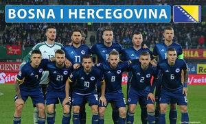 BiH-Grcka 2 karte zapad, Bilino polje
