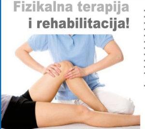 Stručna medicinska pomoć Tuzla