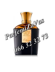 Blend Oud 7 Moons 60ml EDP ... U 60 ml