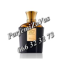 Blend Oud Corona 60ml EDP ... U 60 ml