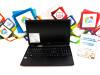 Laptop Acer E5-511; Celeron N2930; 8GB RAM; 1TB HDD
