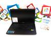 Laptop Asus F751L; Core i7-4510u; 8GB RAM; SSD; Nvidia