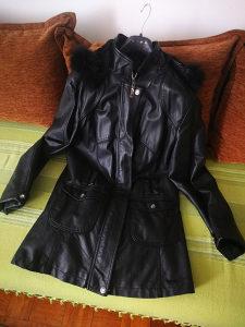 Zenska jakna