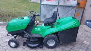 Kosilica kosacica traktor