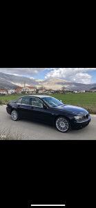 Alu Felge 20 BMW 5x120 20