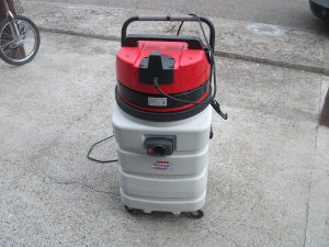Industrijski usisivac STANGL  3400 Wati
