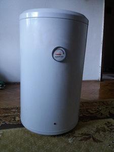 Elektricni kupaoni bojler