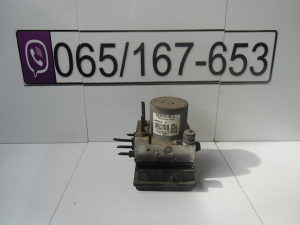 abs pumpa fiat stilo 51767116 060915 070886 0265950483