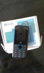 Mobilni telefon ,NOVO ...