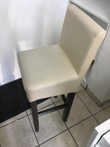 Stolica za butik