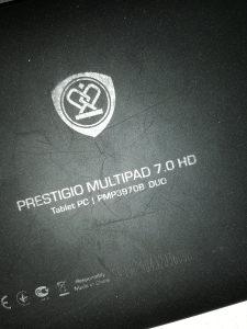 prestigio multipad pmp3970b duo