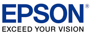 Epson Bond White 80g 36in 50m (C13S045275)