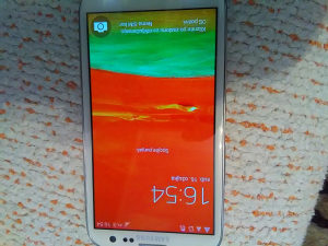 Samsung S3 Neos