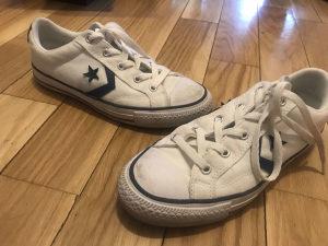 Starke Converse
