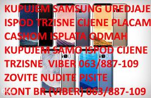 KUPUJEM S9 S10 PLUS J5 J6 J7 2017 2018 A6 A5 A7 A8 2018