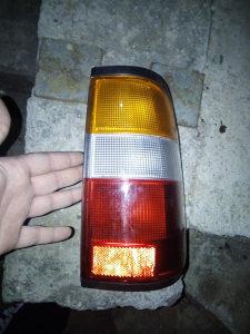 Desno štop svjetlo Opel Campo/kampo