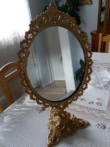 Ogledalo. Mesing. 061026450