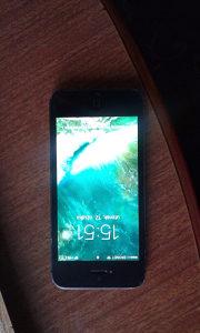 Prodajem iphon 5